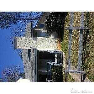 8506 Pineland Drive #A Photo 1