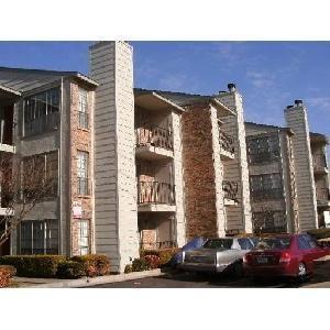 7621 Mccallum Boulevard 106 Photo 1