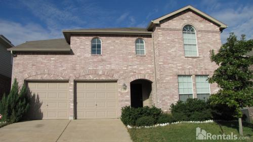 13871 Valley Ranch Rd Photo 1
