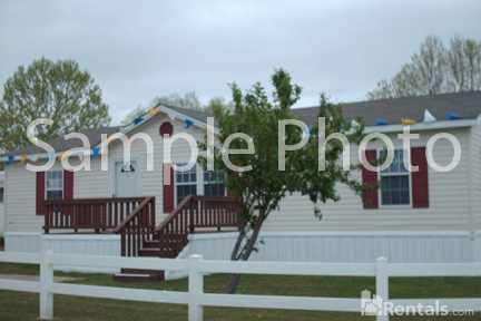 401 Stone Hill Dr Photo 1