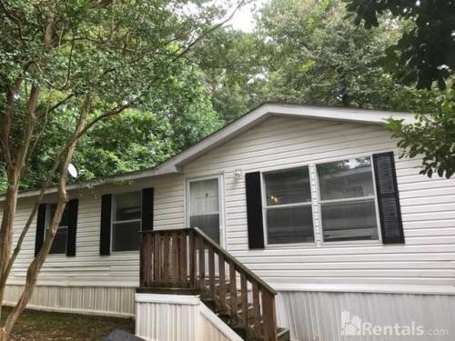 441 Valley View Dr Photo 1