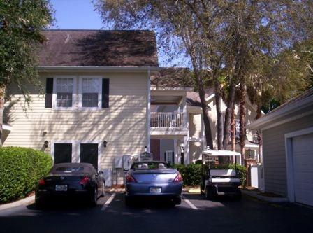 10000 SW 52nd Avenue A1 Photo 1