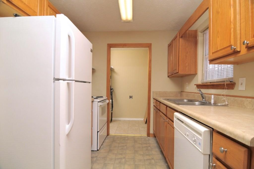 5120 Highpoint Road Photo 1