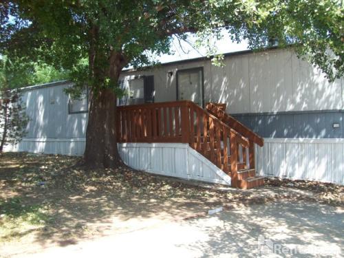 6812 Randol Mill Rd Photo 1