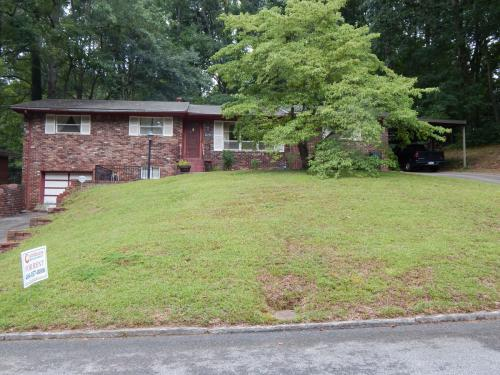 2786 Riggs Dr Photo 1