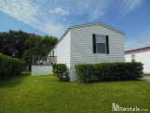 7003 Glen Cove Dr Photo 1