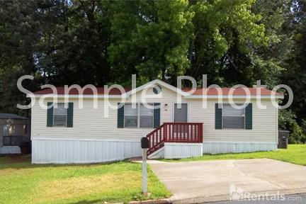 2390 W Moore Ave Photo 1