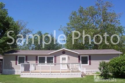 12721 W Greenway Rd Photo 1