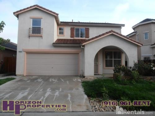 9419 Misty River Way Photo 1