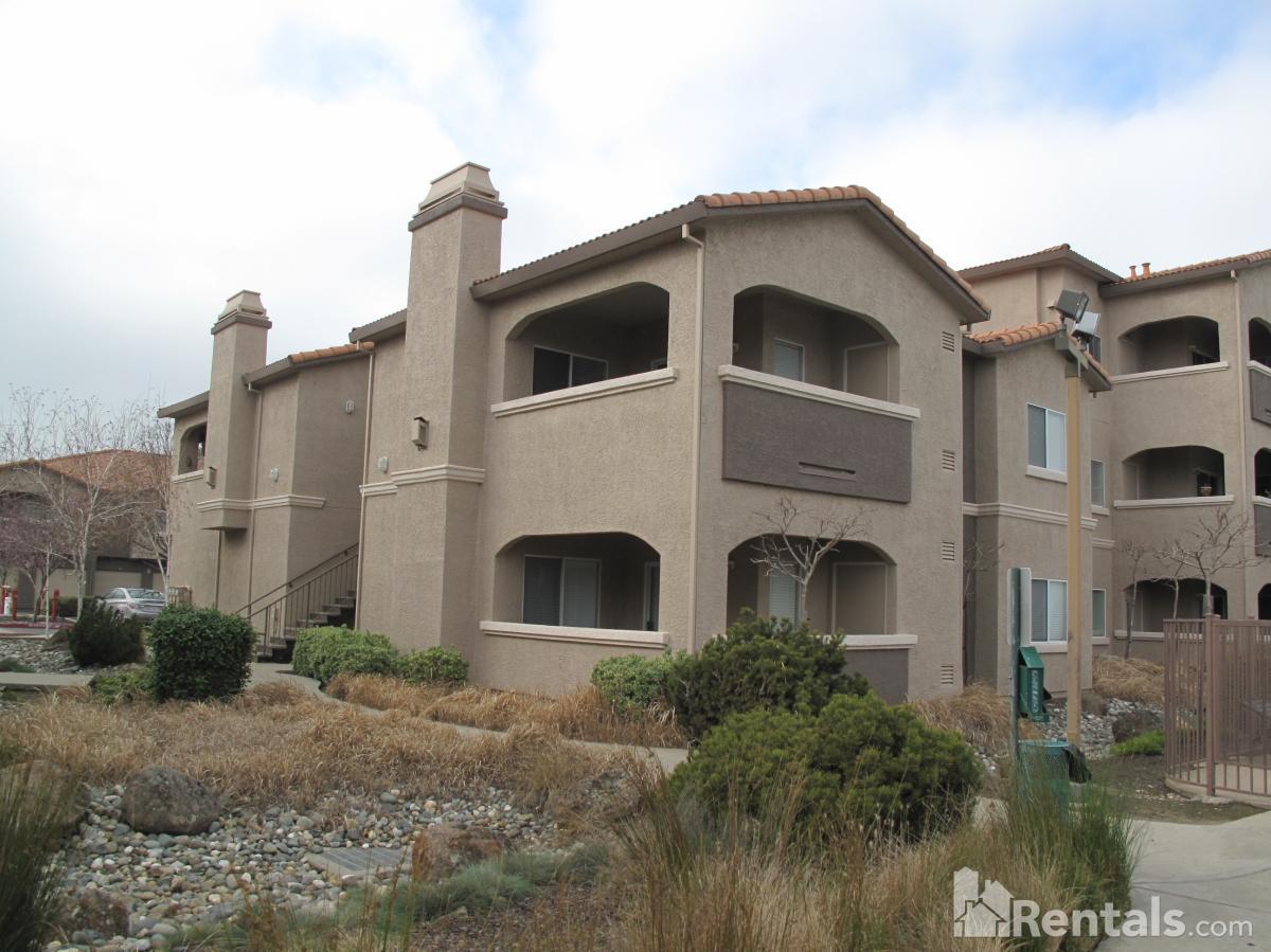 Woodcreek Oaks Apartments Roseville Ca