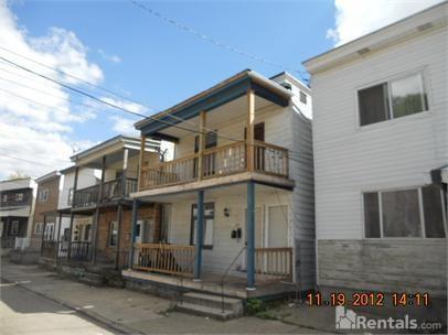 469 Norton Street 2 Photo 1