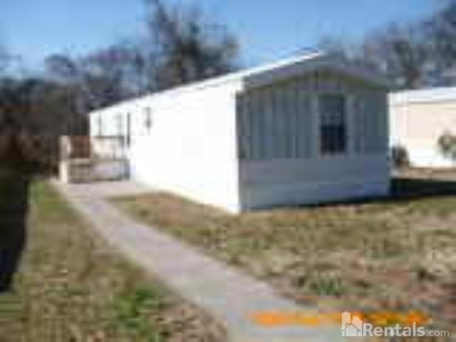 Fine 147 Boulder Street Maryville Tn 37804 Hotpads Home Interior And Landscaping Spoatsignezvosmurscom