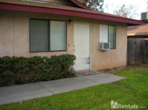 7547 Cook Ave 7 Photo 1