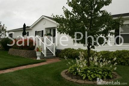 8188 Thoroughbred Dr Photo 1