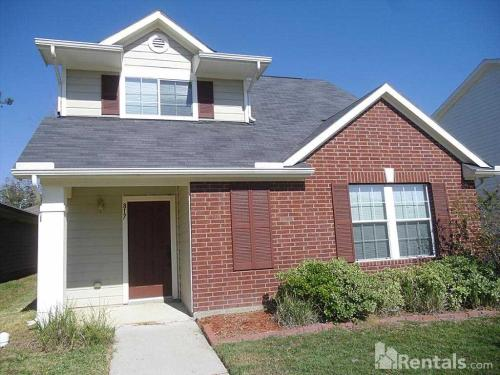 817 Dragonfly Dr Photo 1