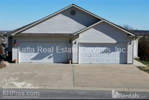 145 NW Barr Rd 47 Photo 1