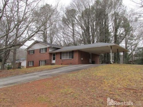4894 Candlewood Ln Photo 1