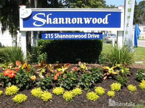 567 Birchwood Dr Photo 1