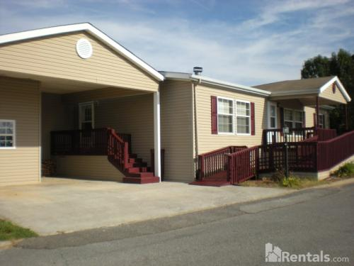 2605 Seattle Slew Way Photo 1