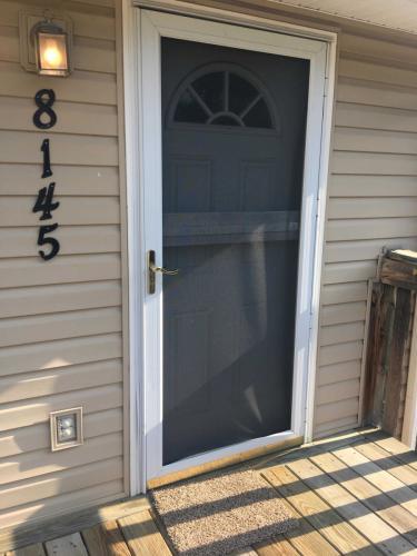 8145 N Stoddard Avenue Photo 1