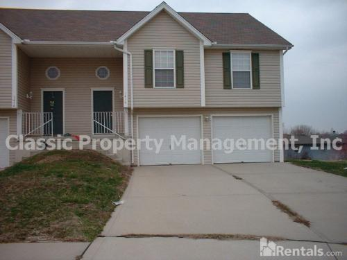 1416 Galway Ct Photo 1