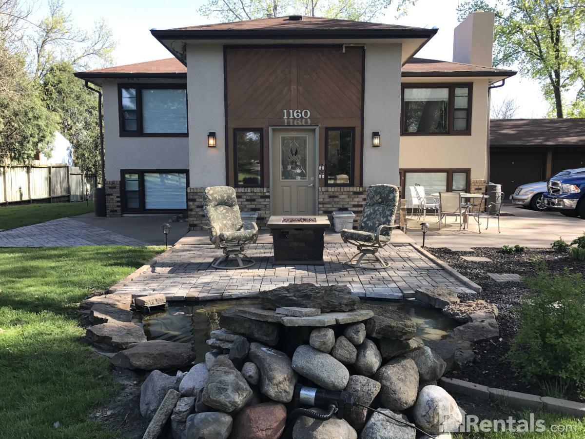 1160 W Main Street, Lino Lakes, MN 55014 | HotPads