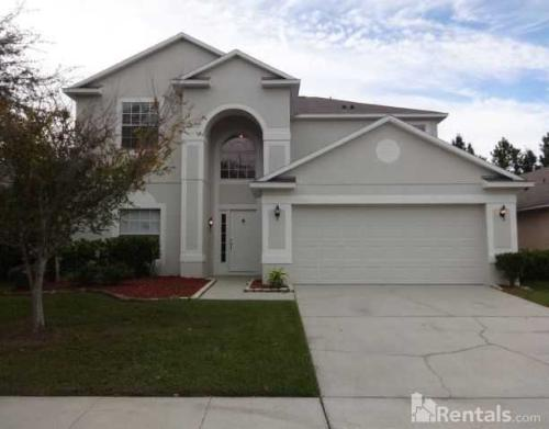 14745 Seattle Slew Place Photo 1