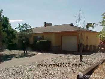 1231 Spur Road SE Photo 1