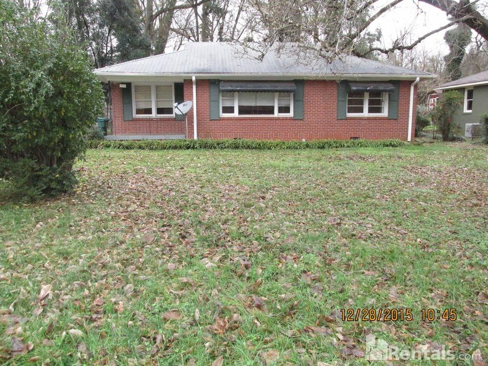 525 Kennesaw Drive Photo 1