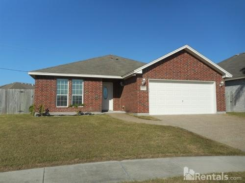 3157 Boar Thicket Dr Photo 1