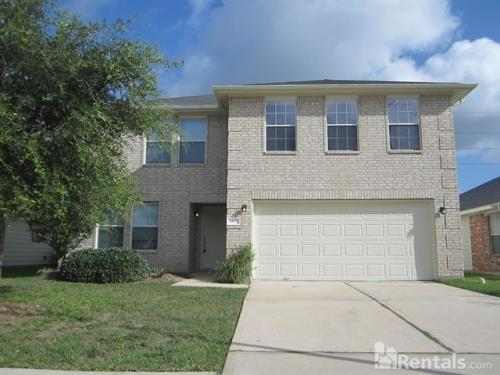 3507 Fiorella Way Photo 1