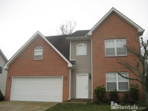 105 Coldwater Dr Photo 1