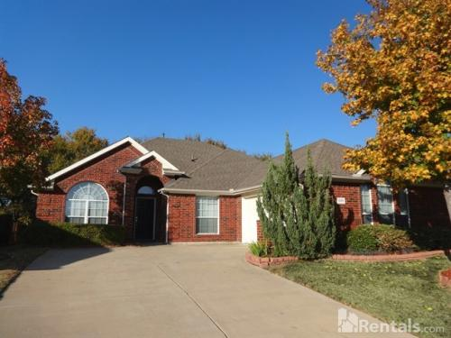 1375 Clear Meadow Ct Photo 1