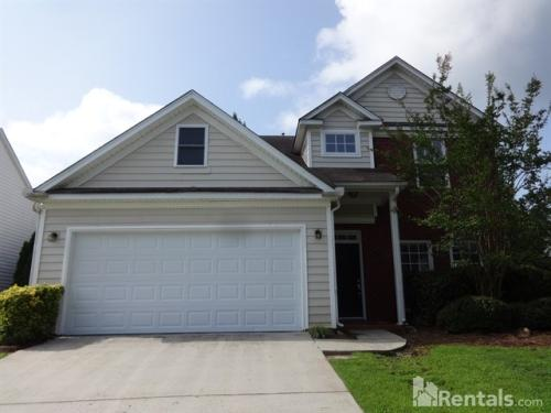 285 Lazy Willow Ln Photo 1