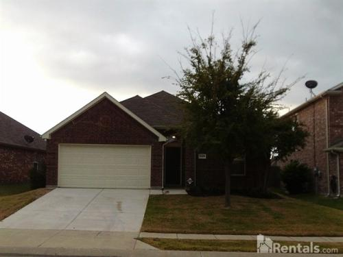 12308 Coral Dr Photo 1