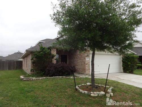 21710 Chanas Ct Photo 1