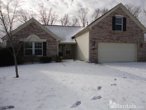 1329 Softwind Dr Photo 1