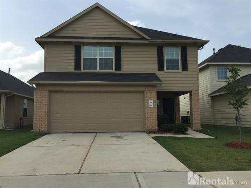 810 Sun Prairie Dr Photo 1