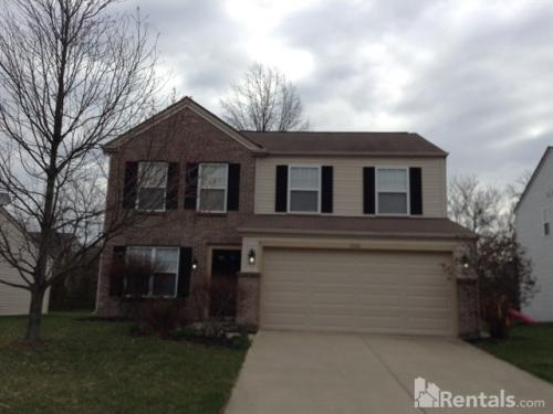 6540 Black Forest Ct Photo 1