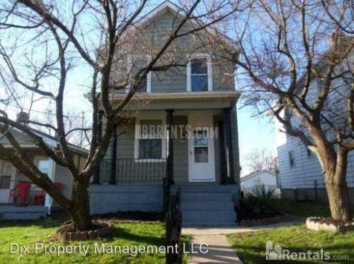 225 Cereal Ave Photo 1