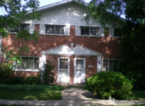 354 Skokie Ct Photo 1