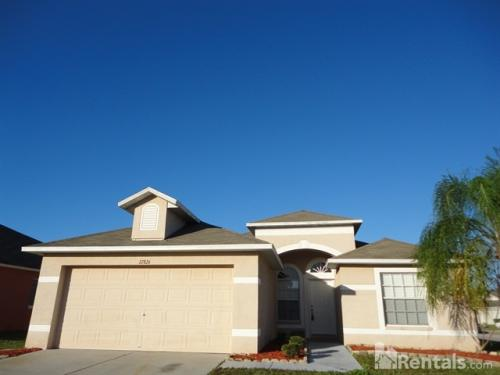 27826 Breakers Dr Photo 1