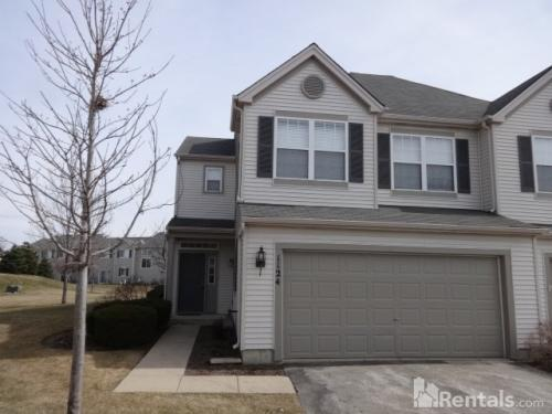 1124 Foxglove Ct Photo 1