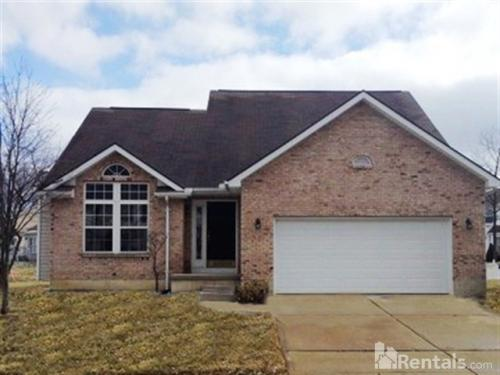 6344 Sterling Woods Dr Photo 1