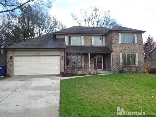 2328 Remington Drive Photo 1