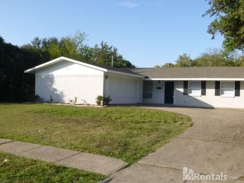 11374 Coral Hills Dr Photo 1