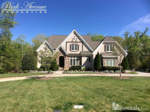 409 Wingfoot Dr Photo 1