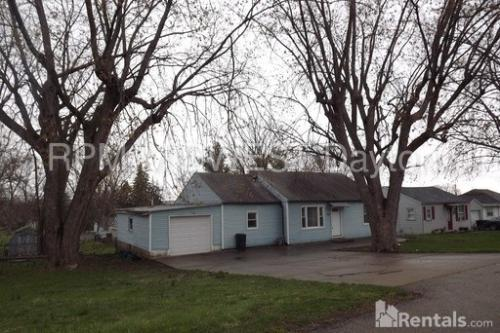 1443 Wiley St Photo 1