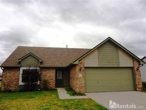 2611 Countryside Dr Photo 1
