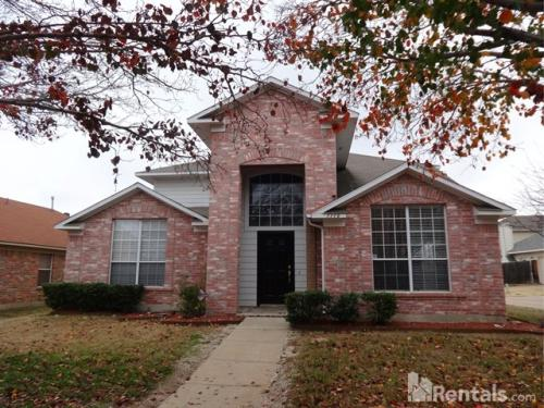 7779 Teal Dr Photo 1